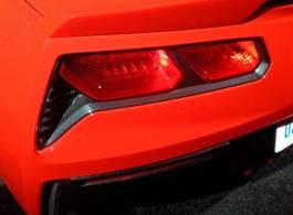2014-Chevy-Corvette-Stingray-Tlt