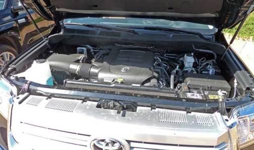 2014-Toyota-Tundra-Eng