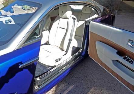 Rolls-Royce-Wraith-Cch-Dr