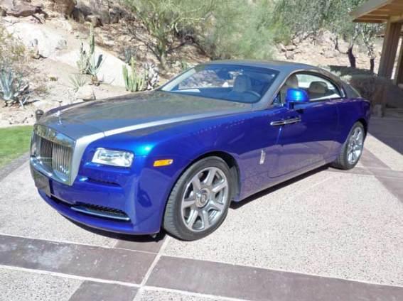 Rolls-Royce-Wraith-LSDF