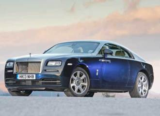 Category Rolls Royce >> Rolls Royce Our Auto Expert