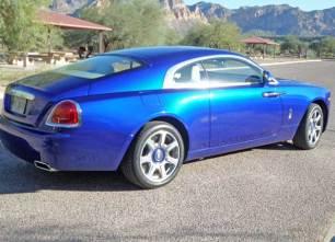 Rolls-Royce-Wraith-RSRB