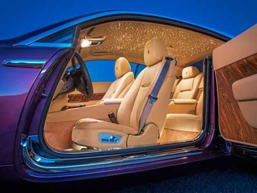 Rolls-Royce-Wraith-Strlt-Rf