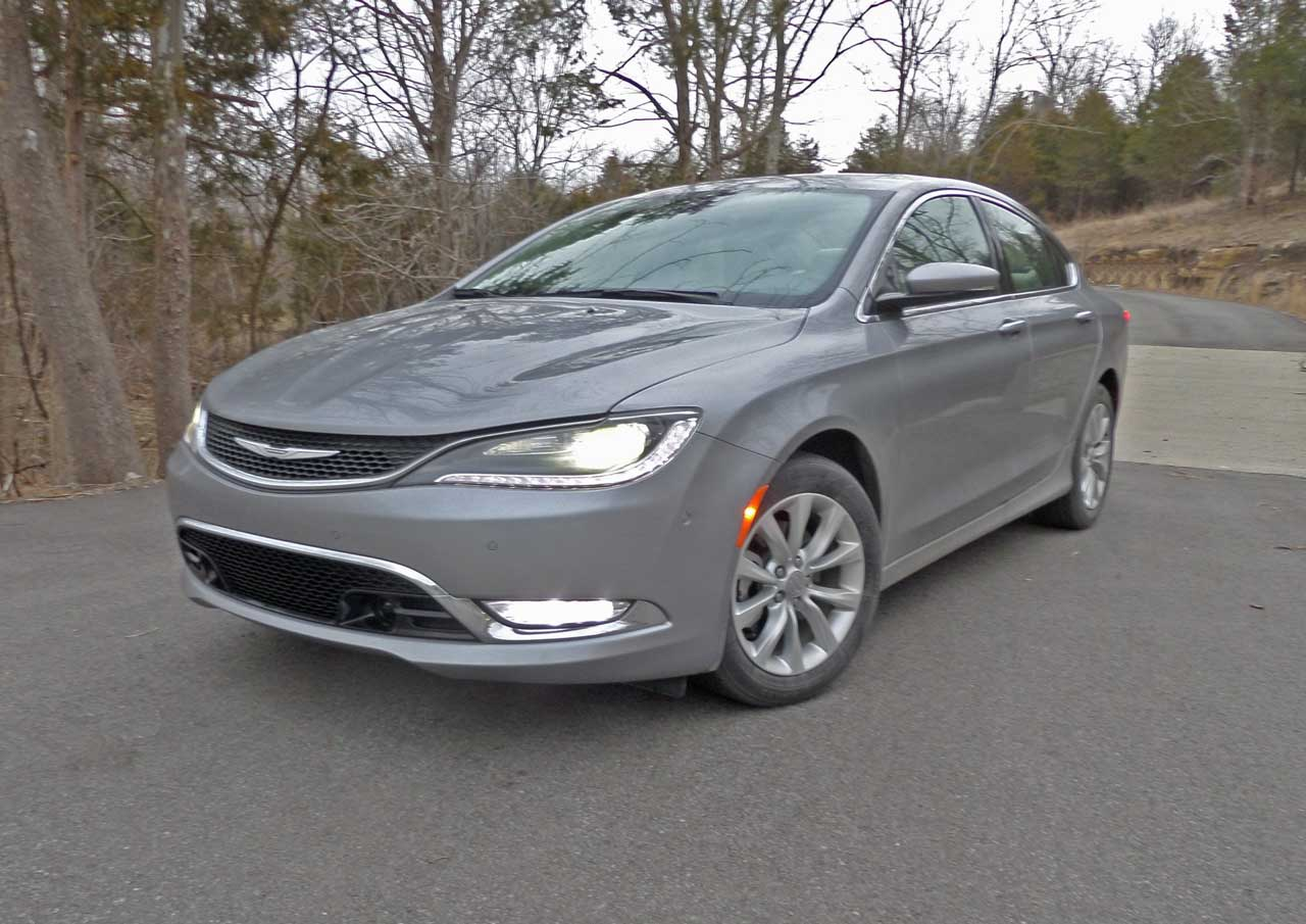 used saskatoon saskatchewan for c sale in chrysler inventory