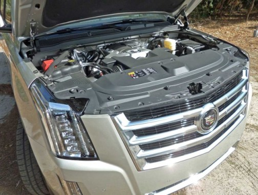 Cadillac-Escalade-Eng