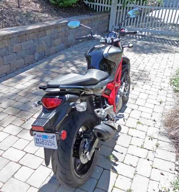 Suzuki-SFV650-RSR