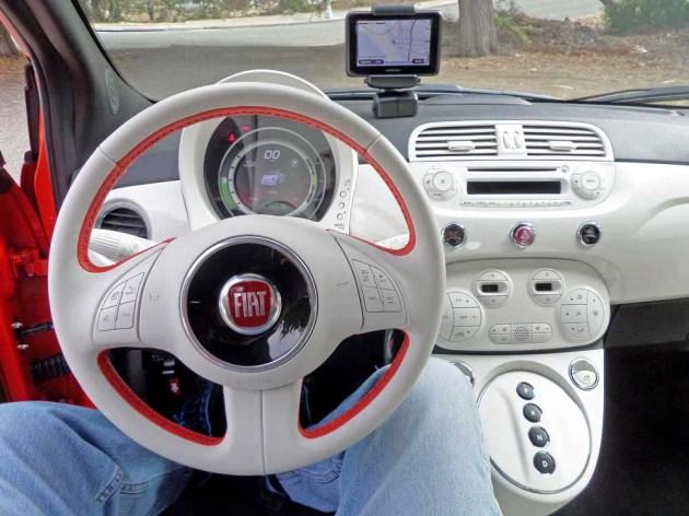 Fiat-500e-Dsh
