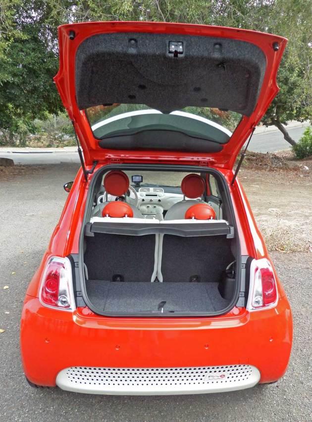 Fiat-500e-Htch
