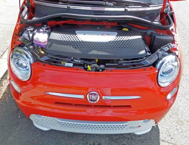 Fiat-500e-Mtr