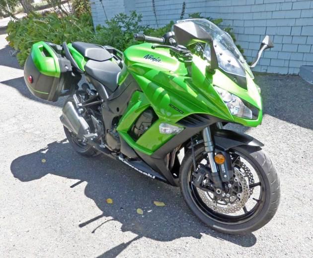 Kawasaki-Ninja-1000-RSF