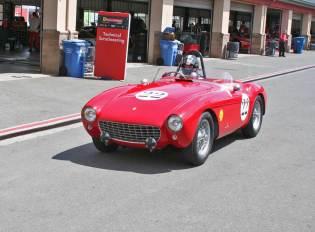 Ferrari-500-Mondial