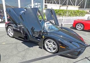 Open-La-Ferrari