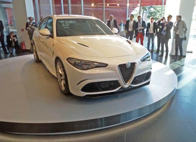 Alfa-Romeo-Giulia-RSF