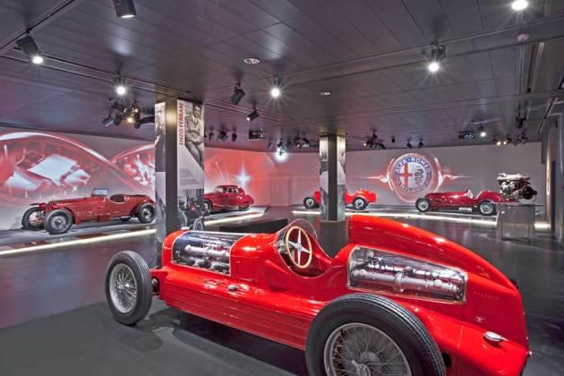Alfa-Romeo-Racers