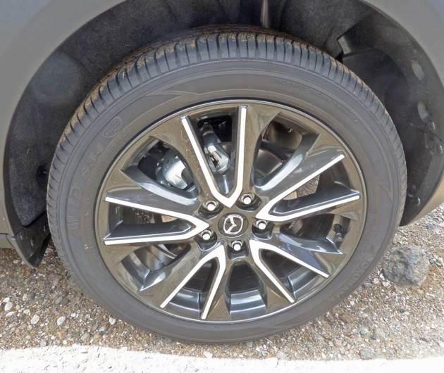 Mazda-CX-3-Whl