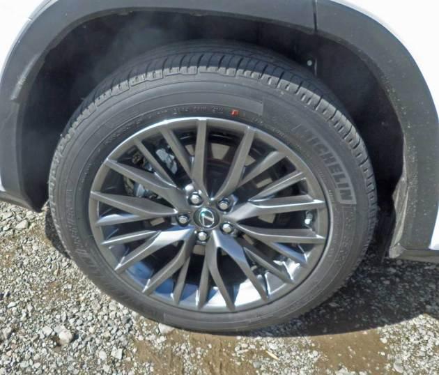 Lexus-RX-350-F-Whl
