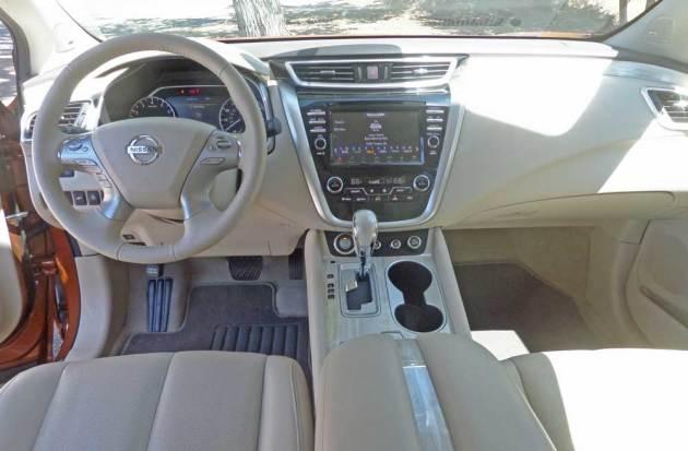 Nissan-Murano-Plat-Dsh