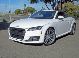 Audi-TT-Rdstr-LSF-TU