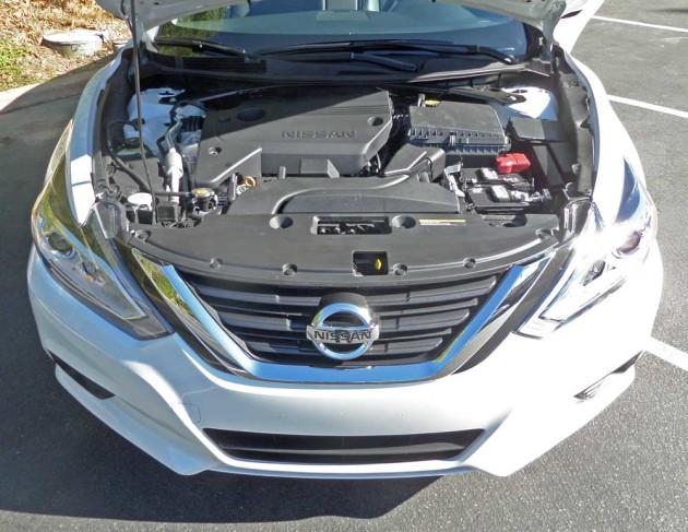 Nissan-Altima-SL-Eng