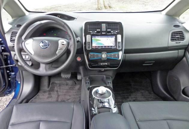 Nissan-Leaf-Dsh