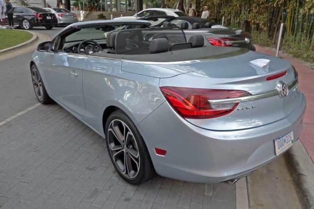 Buick-Cascada-LSR