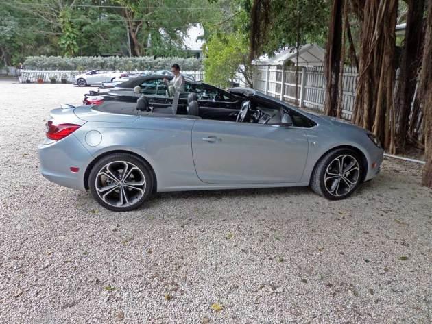 Buick-Cascada-RSD