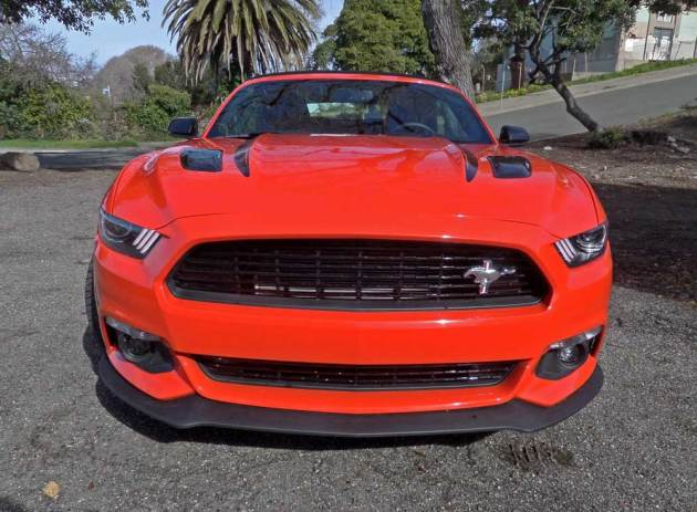 Ford-Mustang-GT-Conv-Nose