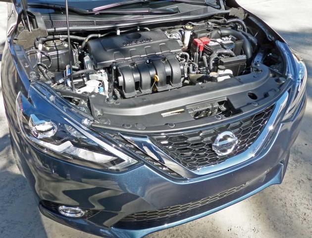 Nissan-Sentra-Eng