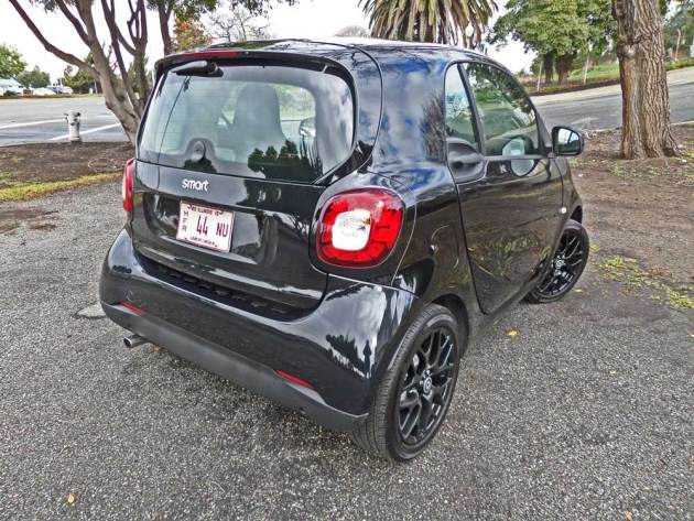 smart-fortwo-cpe-RSR