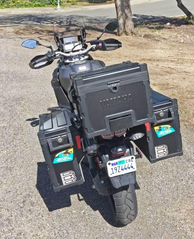 Yamaha-Super-Tenere-ES-RR