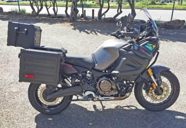 Yamaha-Super-Tenere-ES-RSD