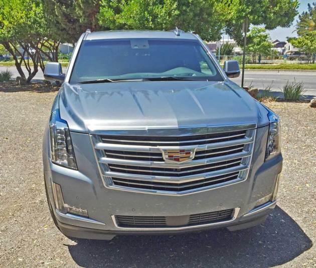 Cadillac-Escalade-Plat-Nose
