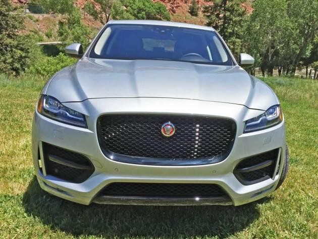 Jaguar-F-Pace--Nose