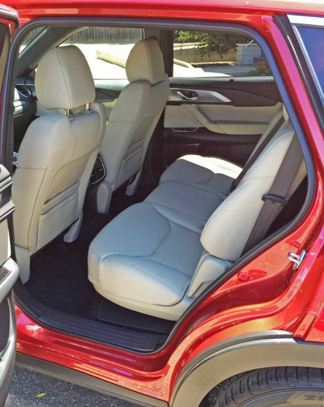 Mazda-CX-9-RInt