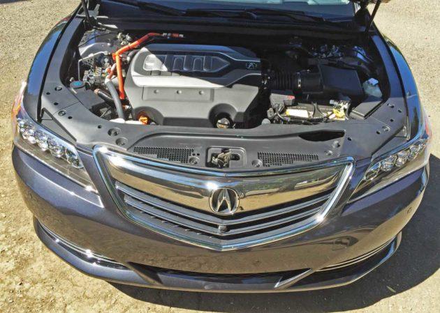 Acura-RLX-Sport-Hybrid-Eng