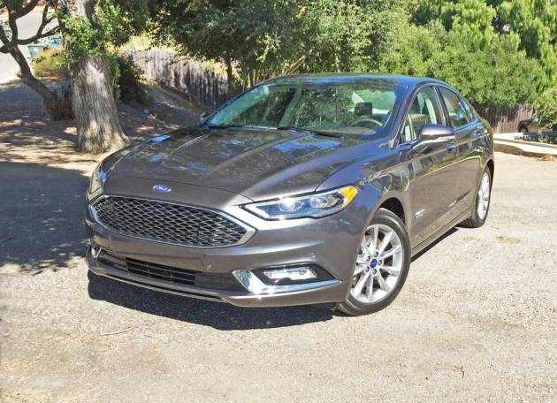 Ford-Fusion-Energi-LSF
