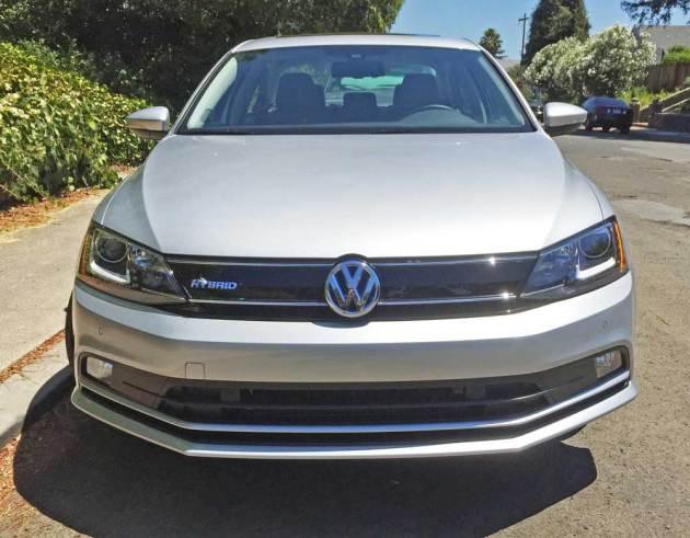 VW-Jetta-Hybrid-Nose