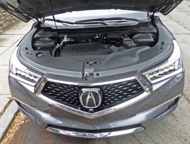 acura-mdx-eng