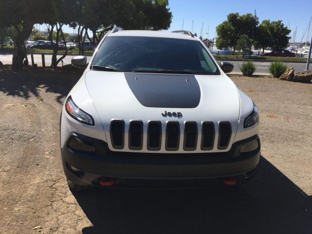 jeep-cherokee-th-nose