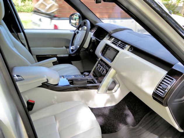 2016-land-rover-range-rover-td6-interior