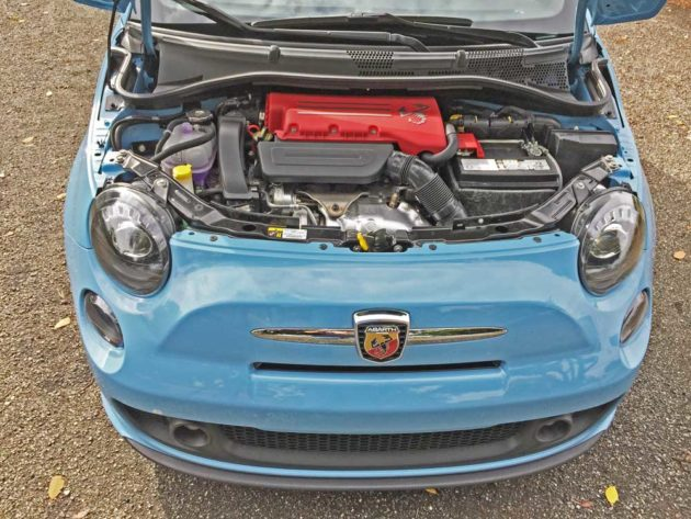 fiat-500-abarth-eng