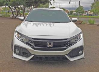 Honda-Civic-Hatch-Nose