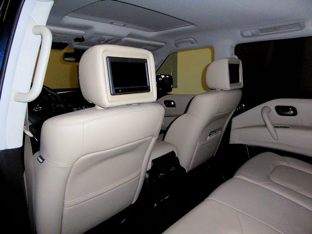 2017-nissan-armada-rear-seat