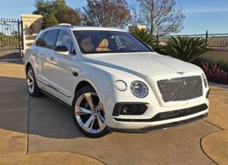 Bentley-Bentayga-RSF1