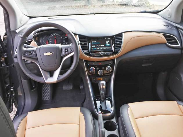 Chevy-Trax-Premiere-Dsh