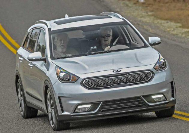 Kia-Niro-Hybrid-OTRd