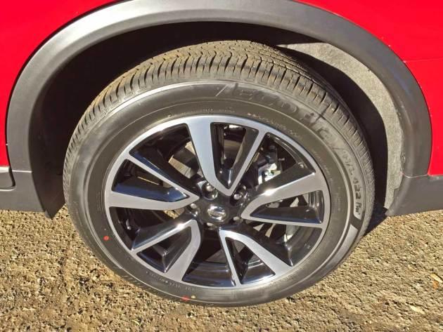 Nissan-Rogue-SL-AWD-Whl