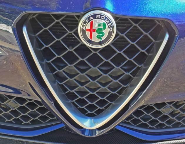 Alfa-Romeo-Giulia-Grl