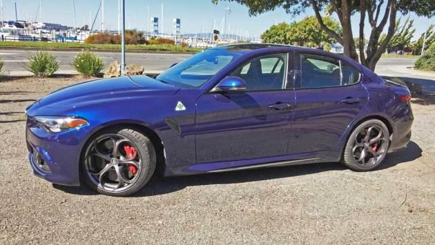Alfa-Romeo-Giulia-LSD