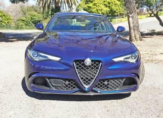 Alfa-Romeo-Giulia-Nose